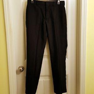 Apt 9 Men's Dress Pants